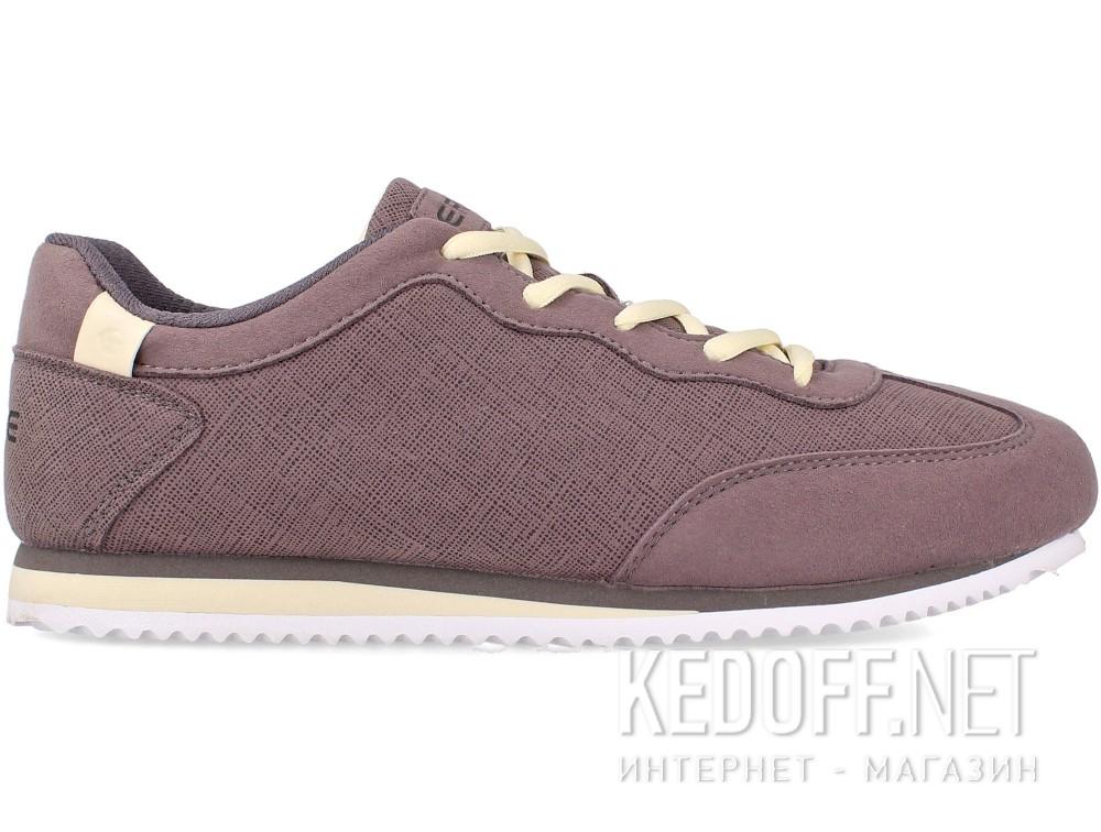Спортивная обувь Erke 12114402183-101 унисекс   (серый)