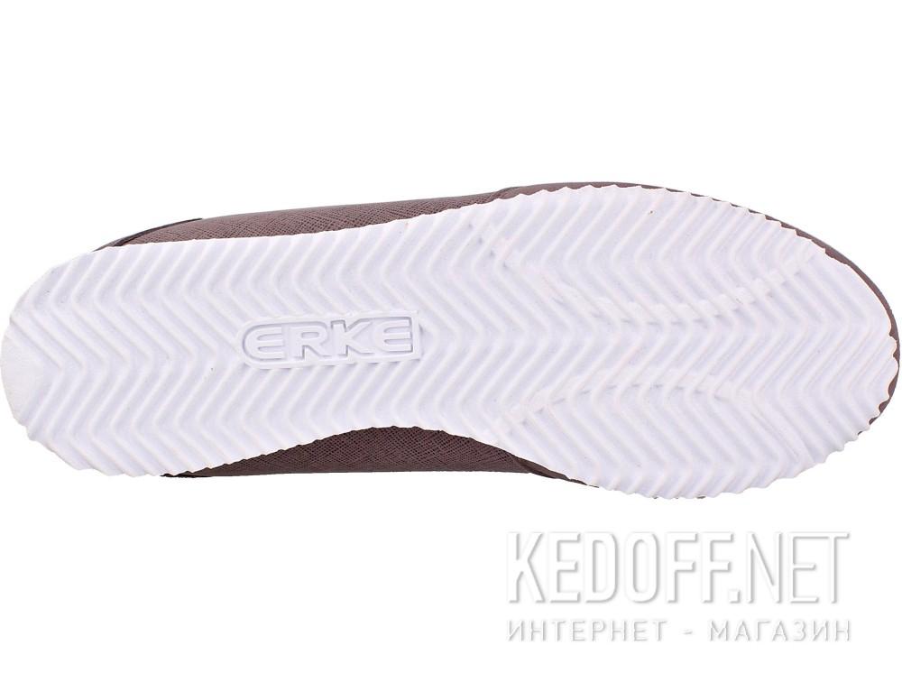 Спортивная обувь Erke 12114402183-101 унисекс   (серый) описание