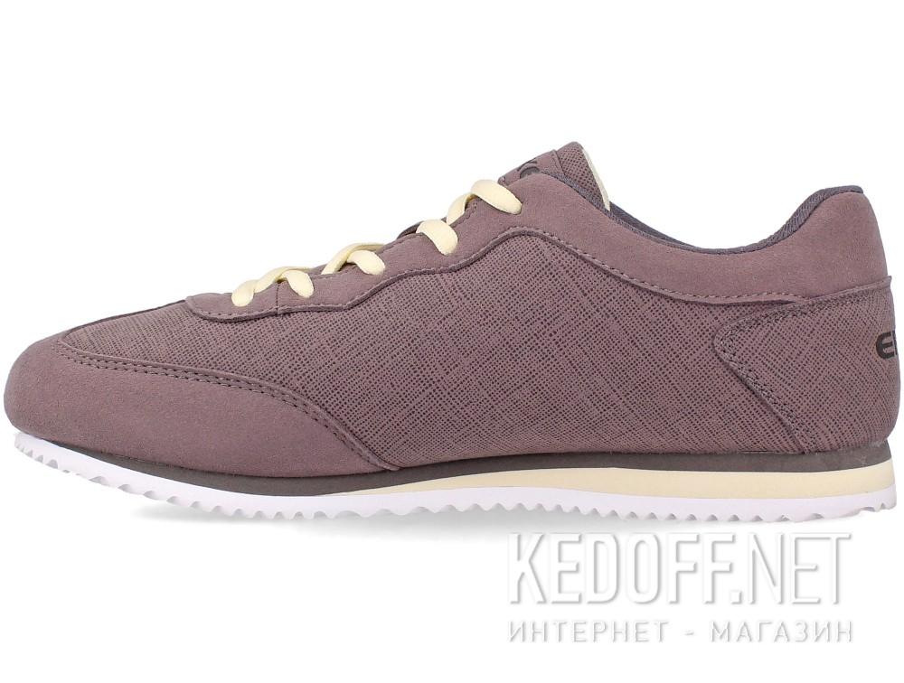 Оригинальные Спортивная обувь Erke 12114402183-101 унисекс   (серый)