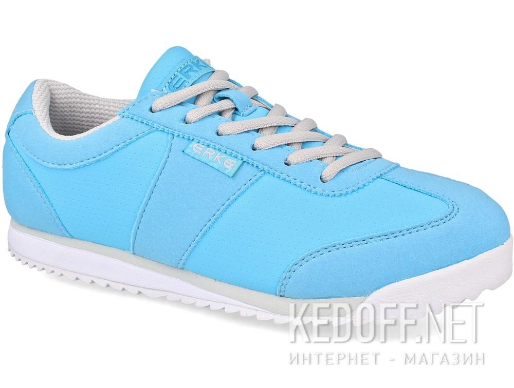 Купить Спортивная обувь Erke 12114402307-601 унисекс   (голубой)