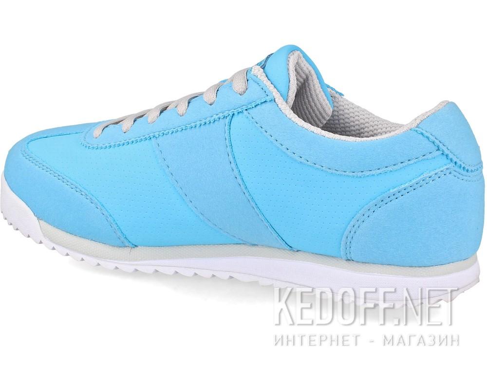 Спортивная обувь Erke 12114402307-601 унисекс   (голубой) купить Киев