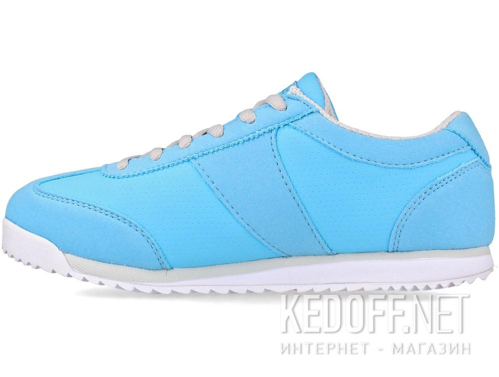 Оригинальные Спортивная обувь Erke 12114402307-601 унисекс   (голубой)
