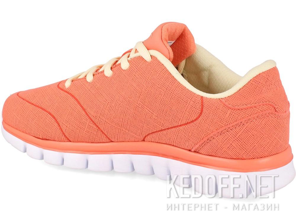 Спортивная обувь Erke 12114414028-303 унисекс   (персиковый) купить Украина