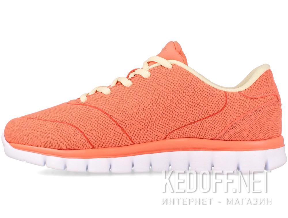 Спортивная обувь Erke 12114414028-303 унисекс   (персиковый) купить Киев