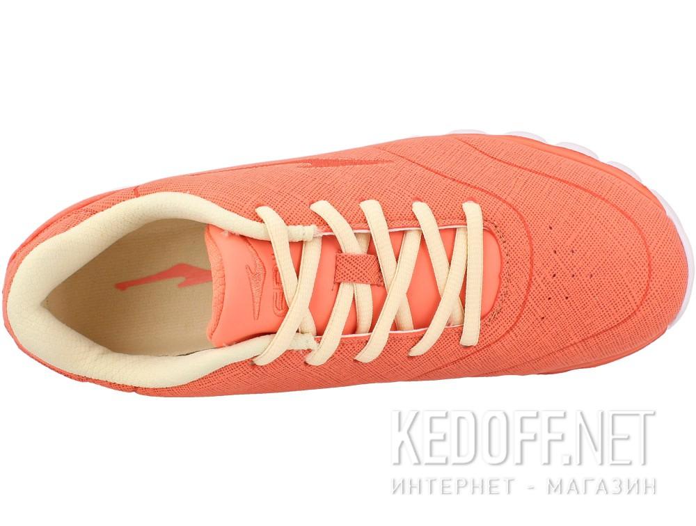 Цены на Спортивная обувь Erke 12114414028-303 унисекс   (персиковый)