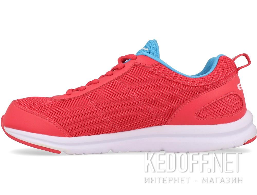 Женская спортивная обувь Erke 12115103117-202   (малиновый) купить Украина