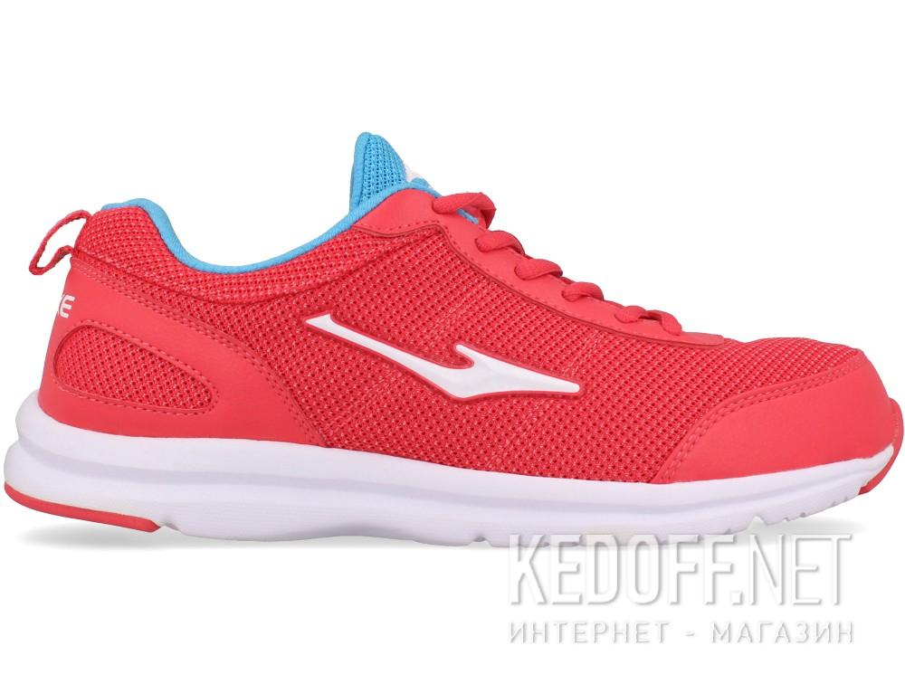 Женская спортивная обувь Erke 12115103117-202   (малиновый) купить Киев