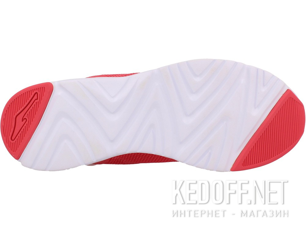 Оригинальные Женская спортивная обувь Erke 12115103117-202   (малиновый)