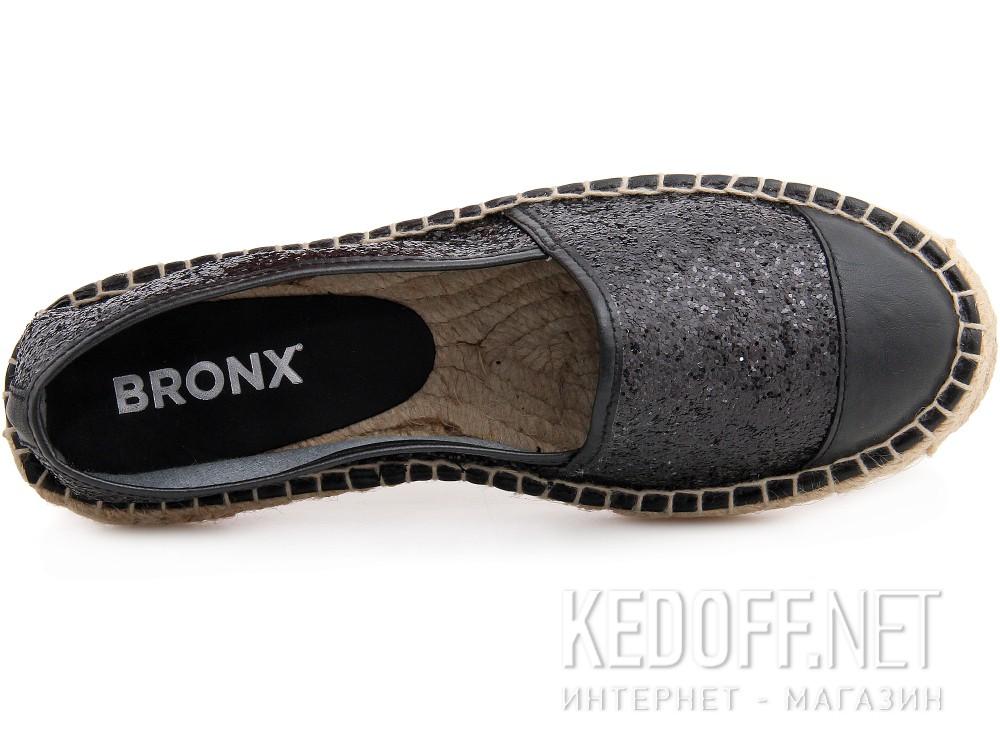 Bronx 65244-27 купить Киев