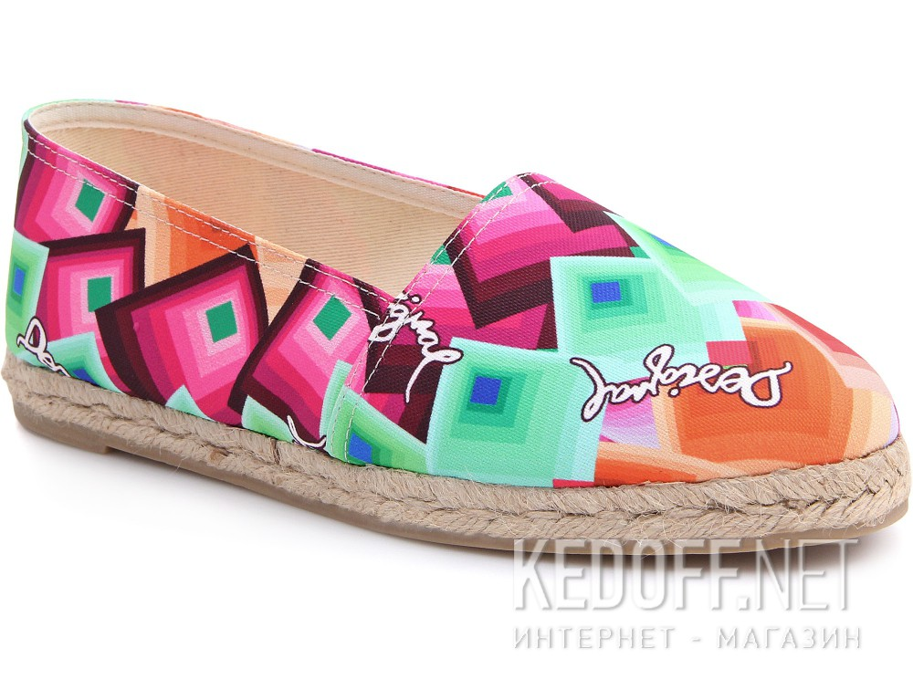 Add to cart Desigual 41HS539/3043