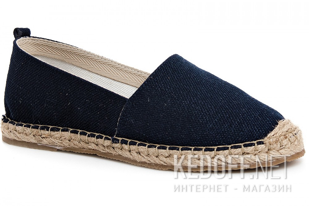 Add to cart Las Espadrillas 2080-2