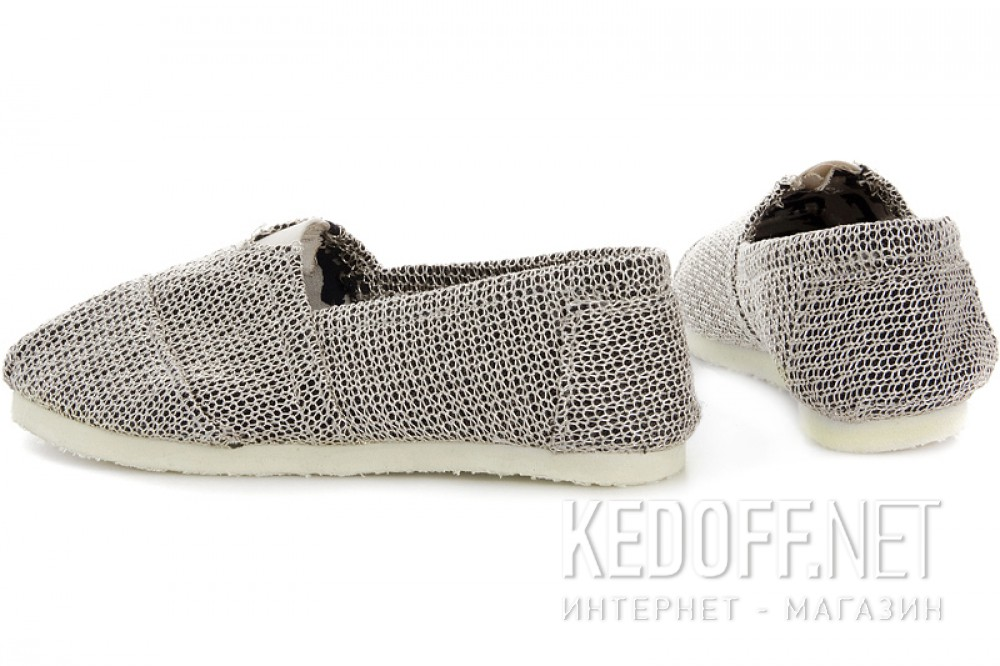 Las Espadrillas 3618-10/1 купить Киев