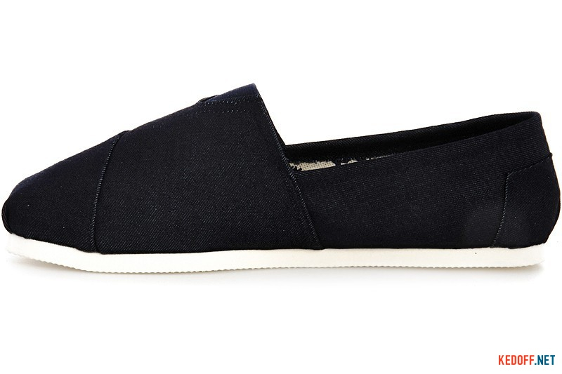 Summer shoes Las Espadrillas 2015-7 cotton