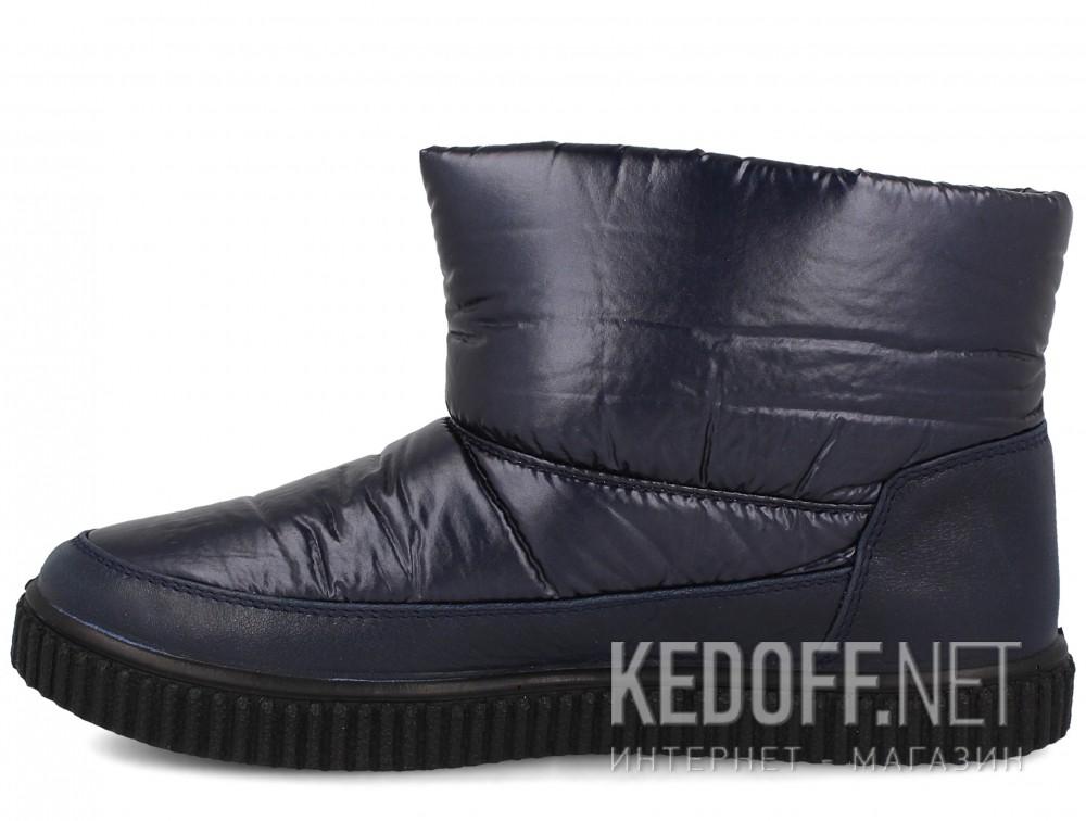 Дутики Forester Moon Tellus 00051-89 купить Киев