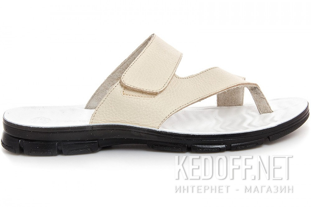 Flops Forester 01-4300-18