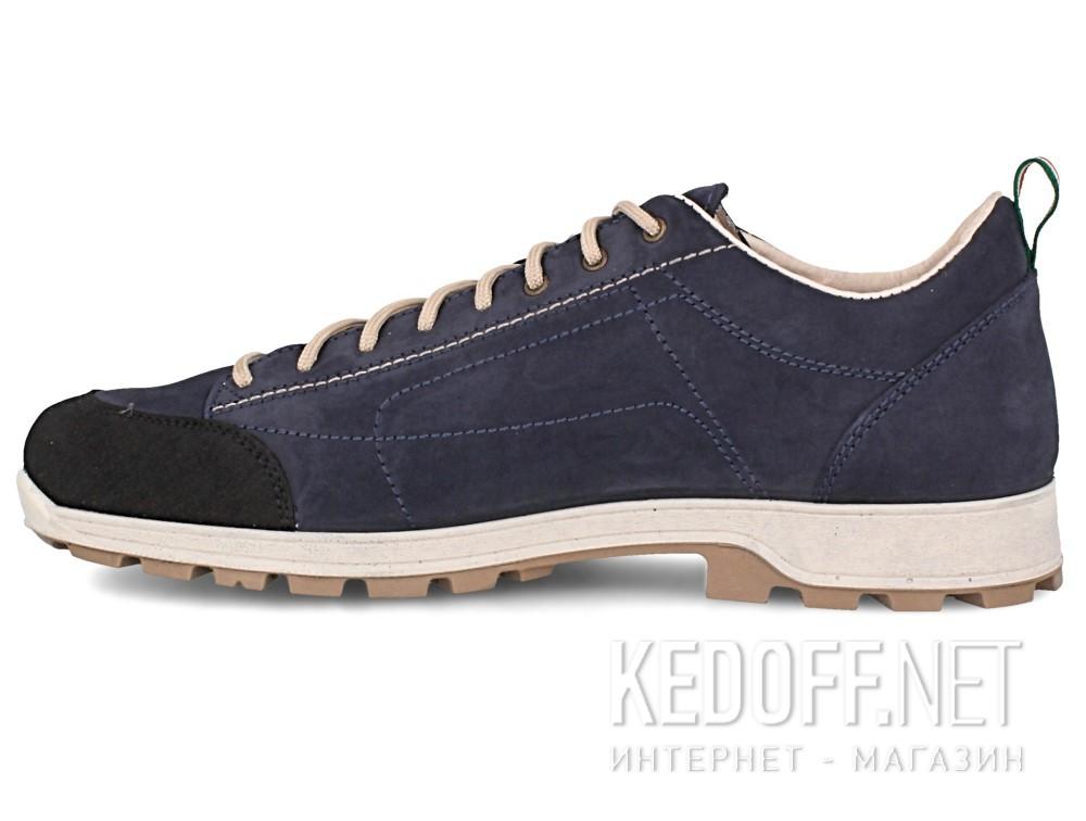 Мужские треккинг Forester Dolomites Alps 12001-11Fo   (синий) купить Киев