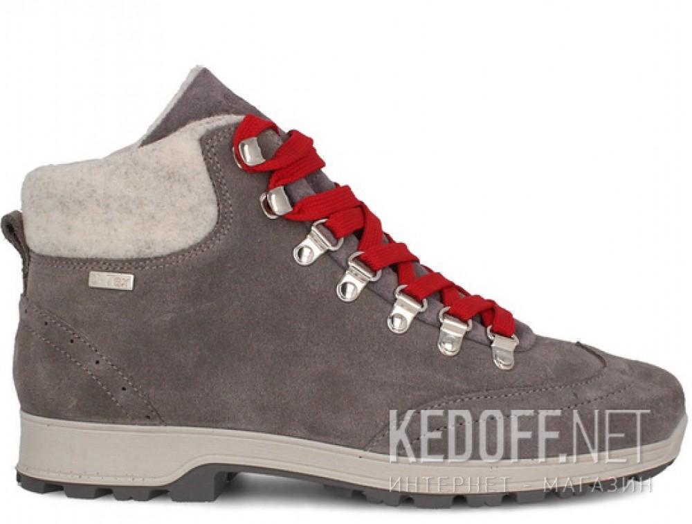 Ботинки Forester 12033-V3  купить Украина