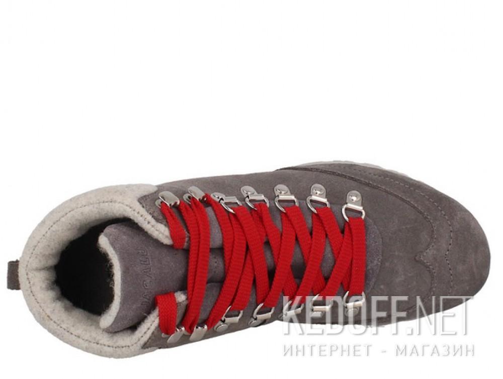 Оригинальные Ботинки Forester 12033-V3