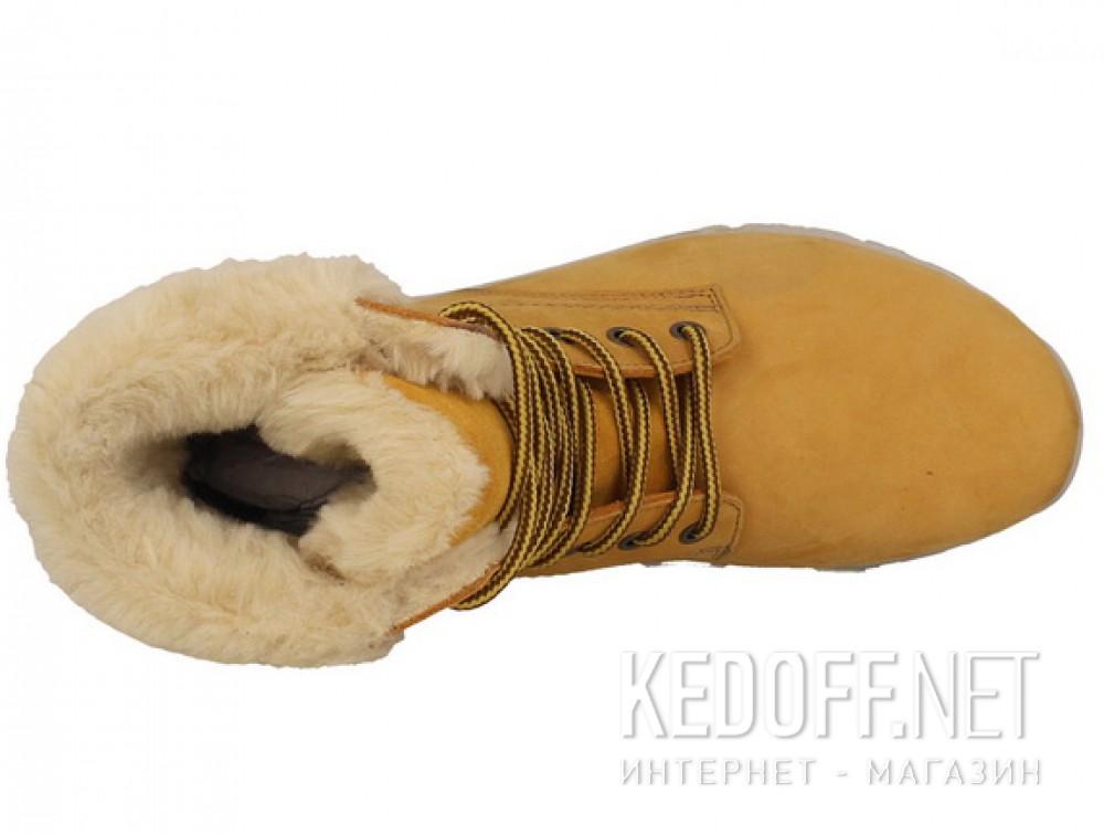 Оригинальные Ботинки Forester 12037-V1