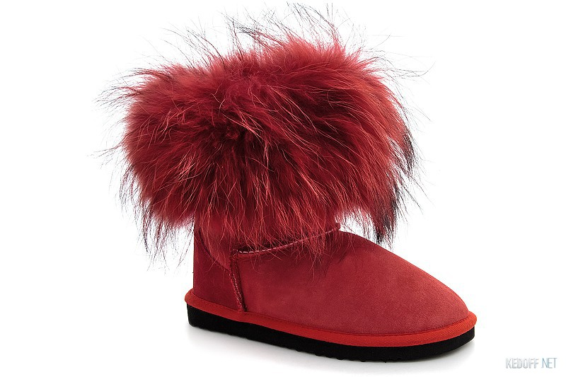 DemarKids Украина детская обувь Демар купить интернет магазин