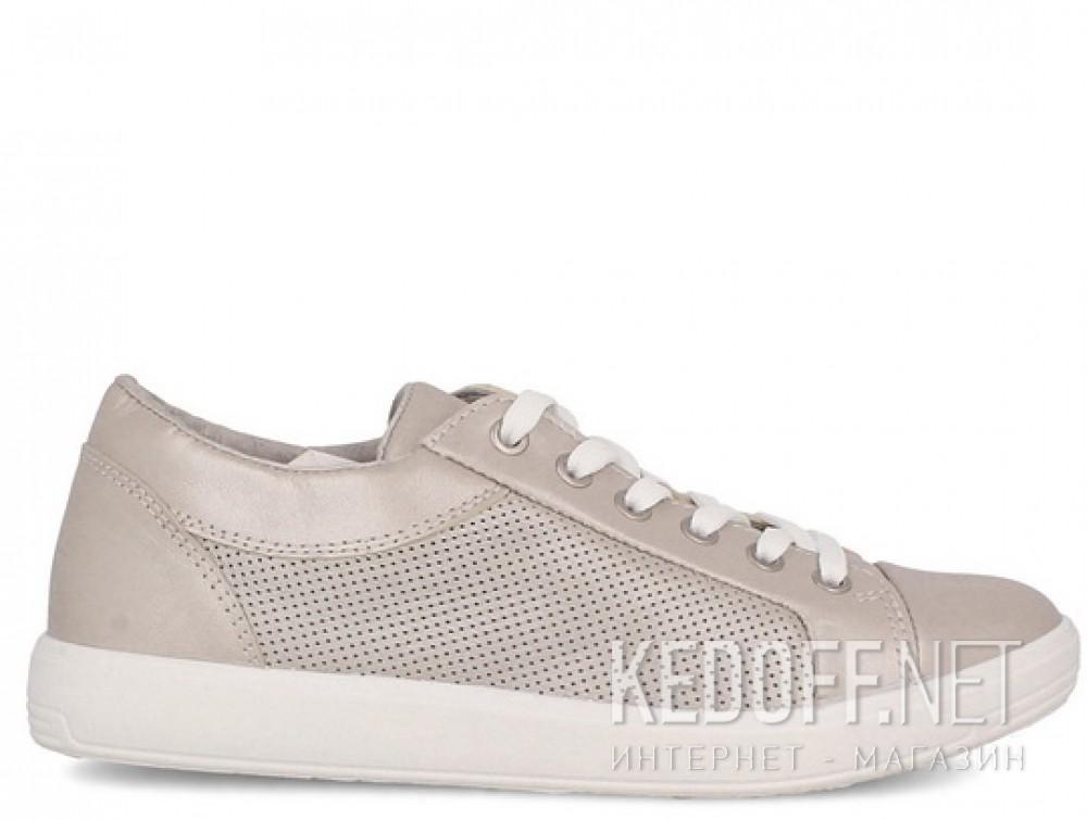 Кеды Forester 14093-V3  купить Украина