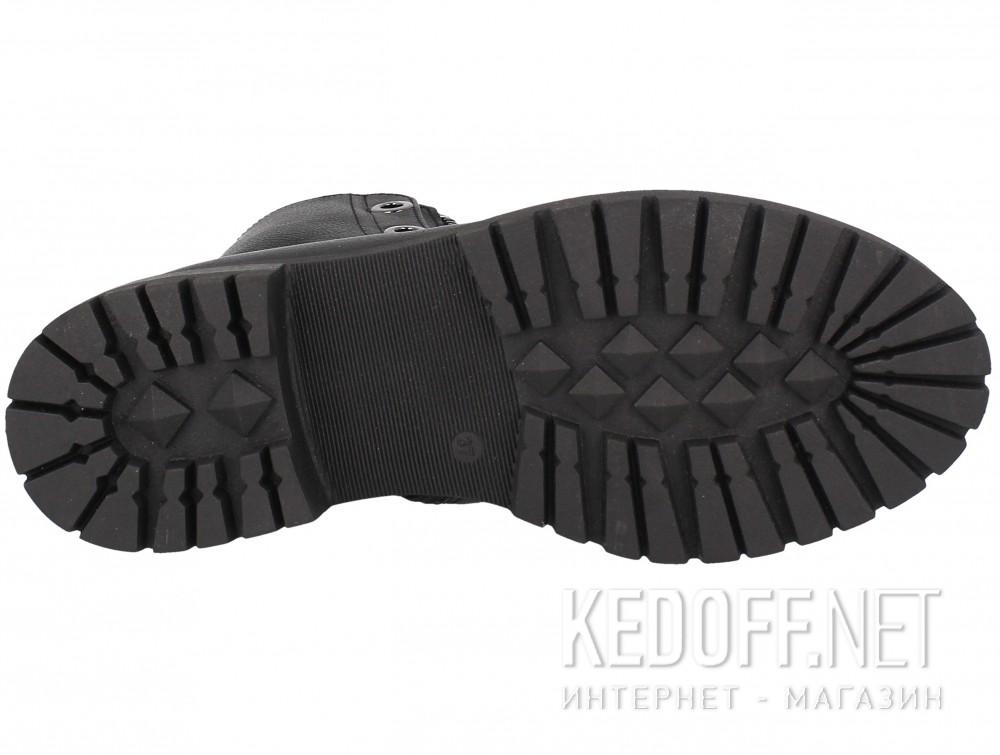 Цены на Ботинки Forester Dr. Zip  1533-27