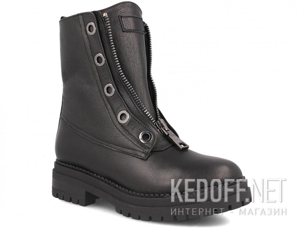 Купить Ботинки Forester Dr. Zip  1533-27