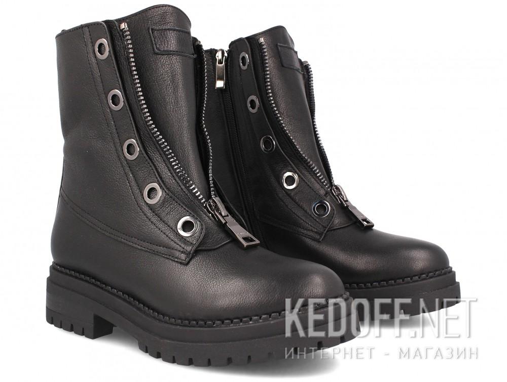 Оригинальные Ботинки Forester Dr. Zip  1533-27