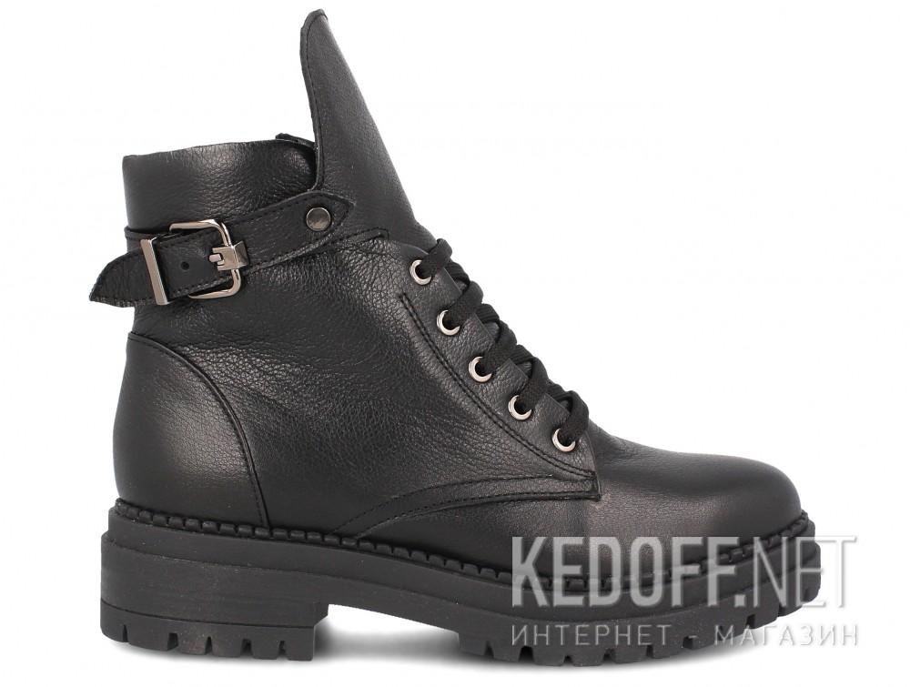 Женские ботинки Forester Urbanista 1538-1-27 купить Украина
