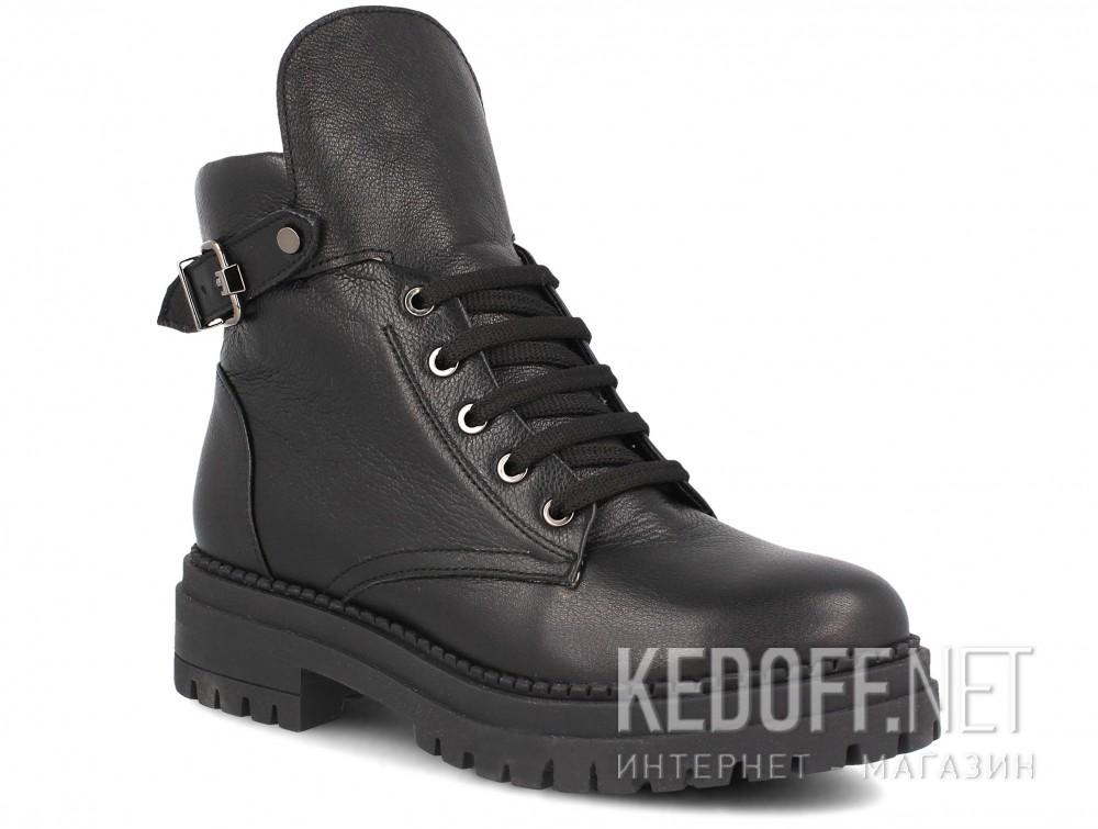 Купить Женские ботинки Forester Urbanista 1538-1-27