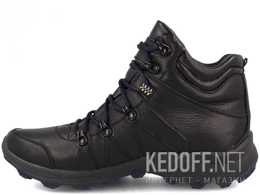 Оригинальные Мужские ботинки Forester 1627611-2789