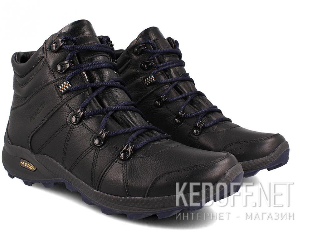 Мужские ботинки Forester 1627611-2789 купить Украина