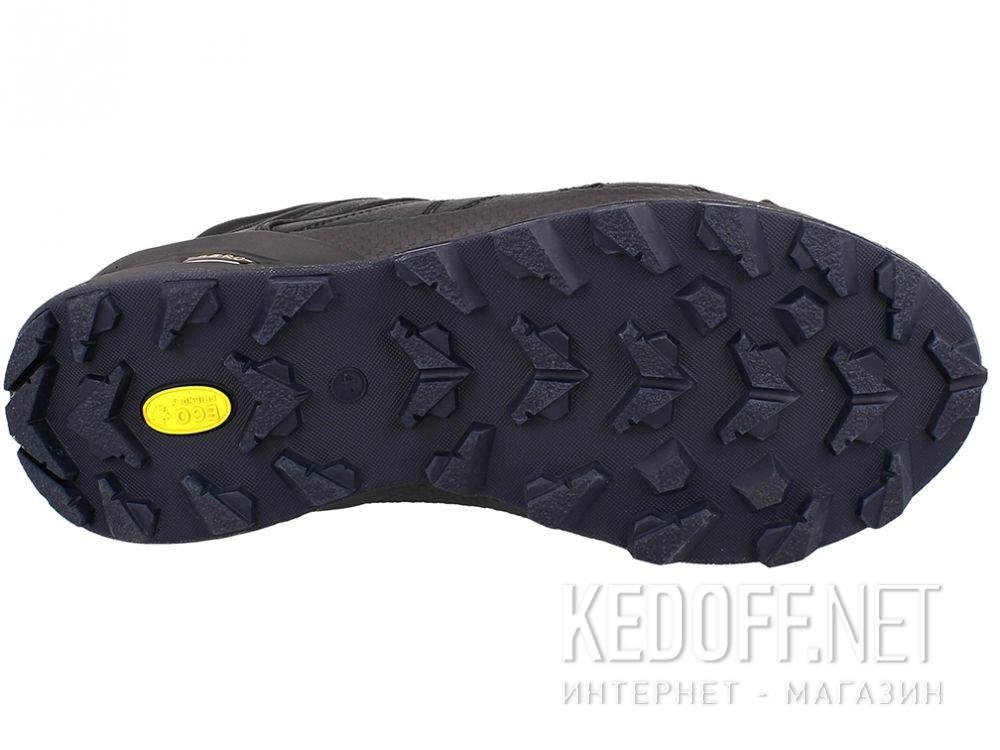 Цены на Мужские ботинки Forester 1627611-2789