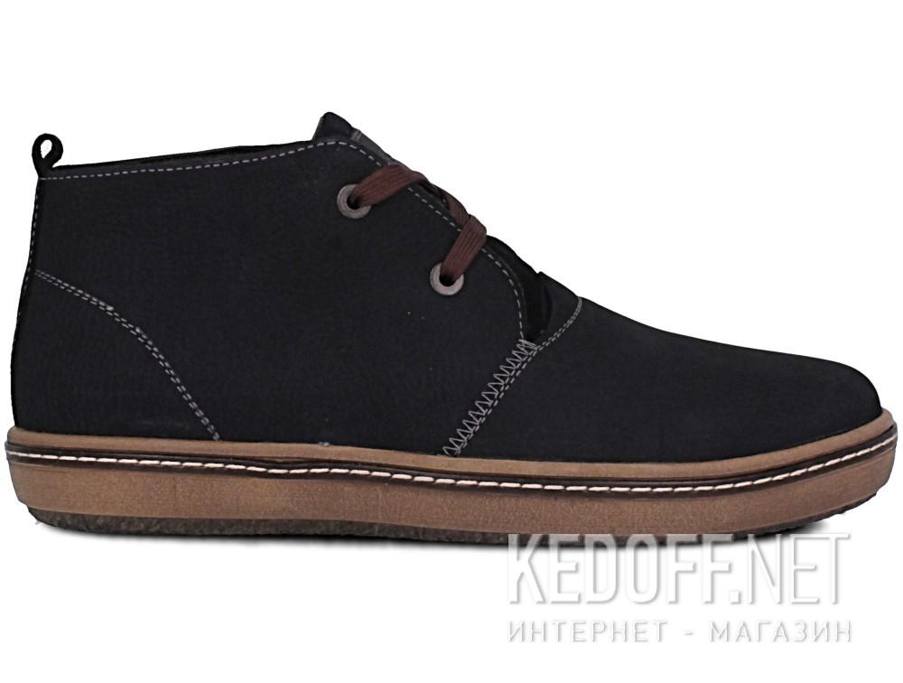 Обувь оптом в Новосибирске