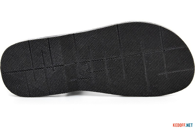 Сланцы Forester 022-4306-27  Черный