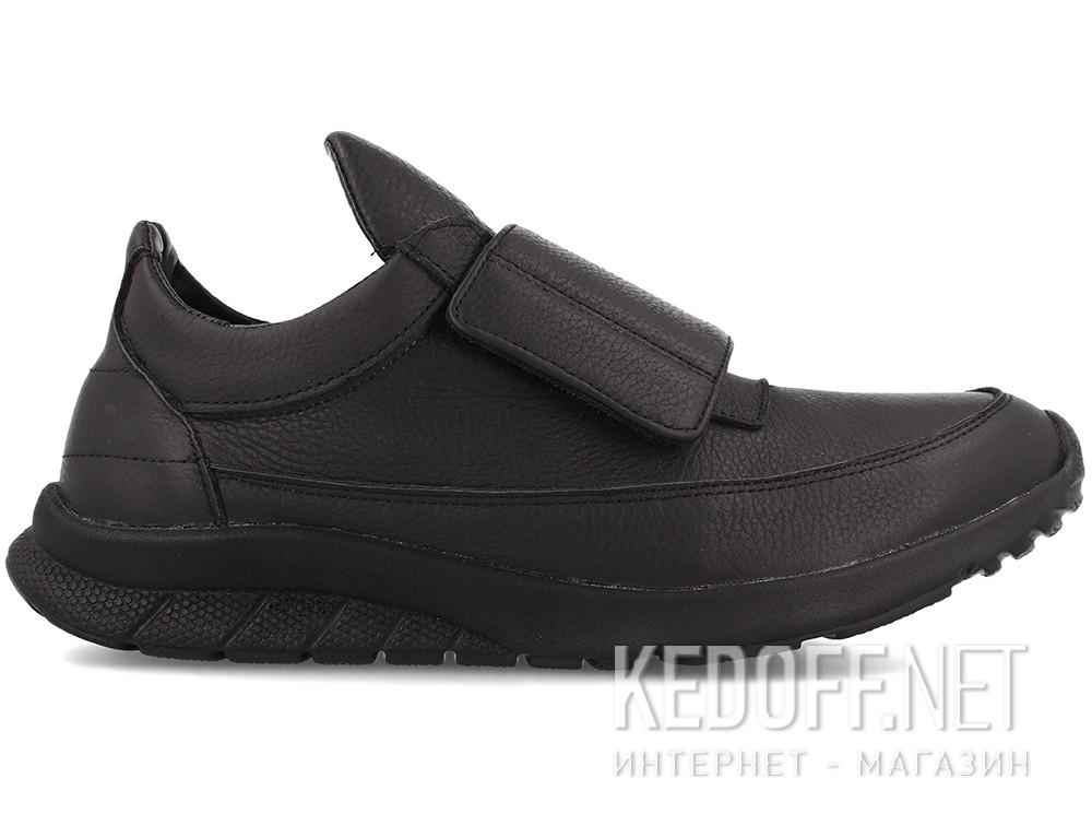 Мужские кроссовки Forester 230817-27   купить Украина