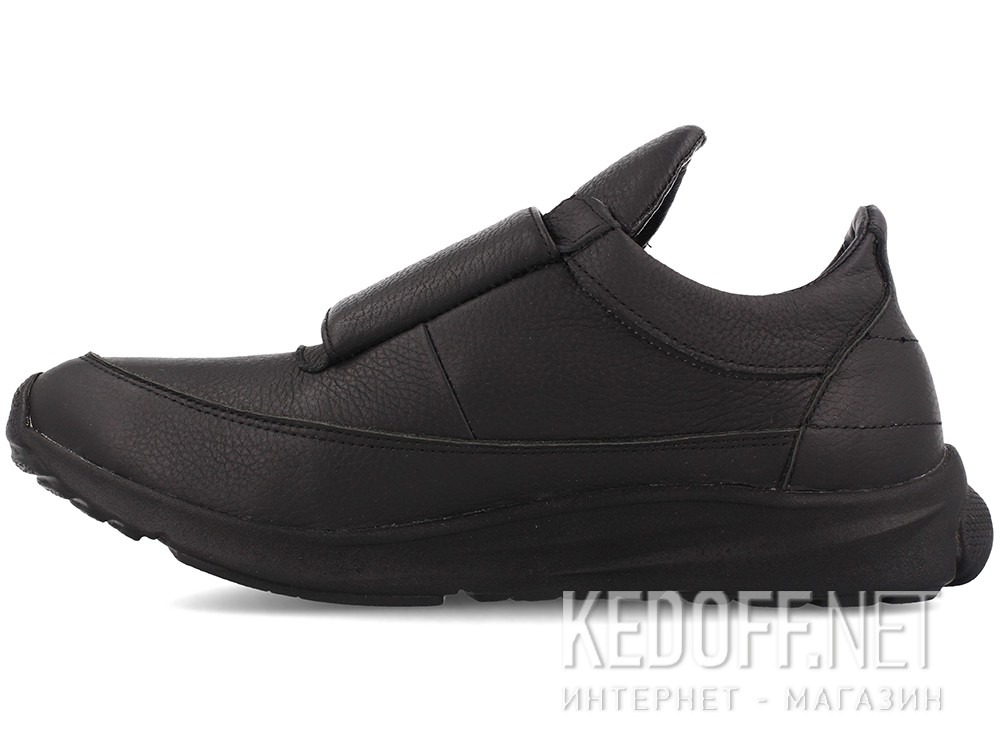 Мужские кроссовки Forester 230817-27   купить Киев