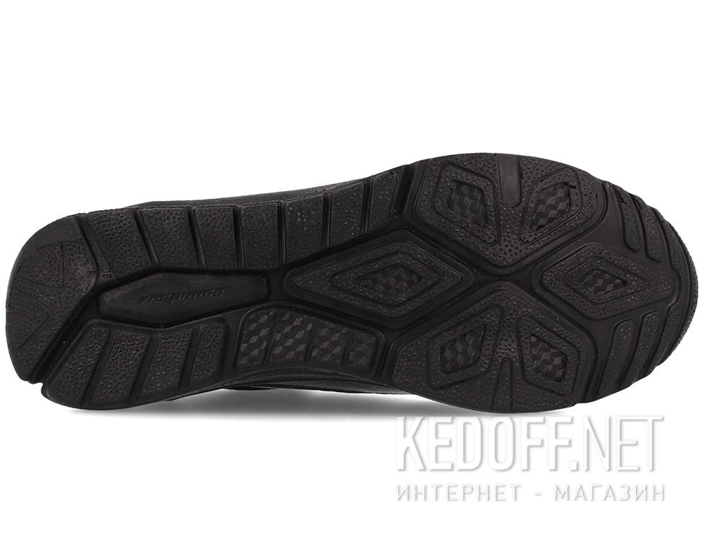 Мужские кроссовки Forester 230817-27   описание
