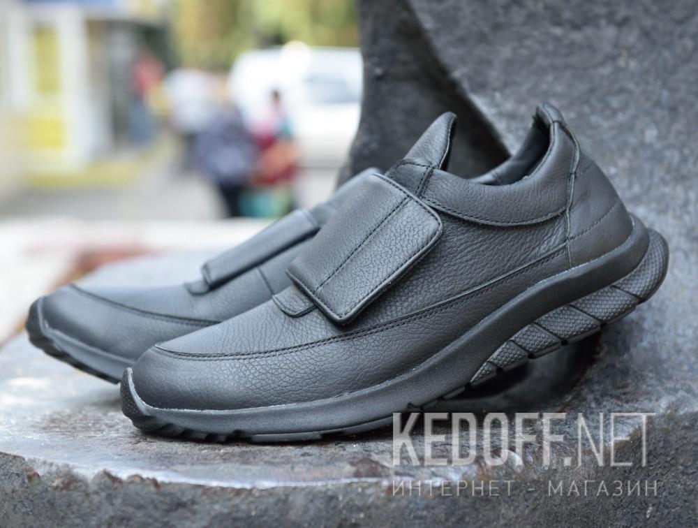 Мужские кроссовки Forester 230817-27   все размеры