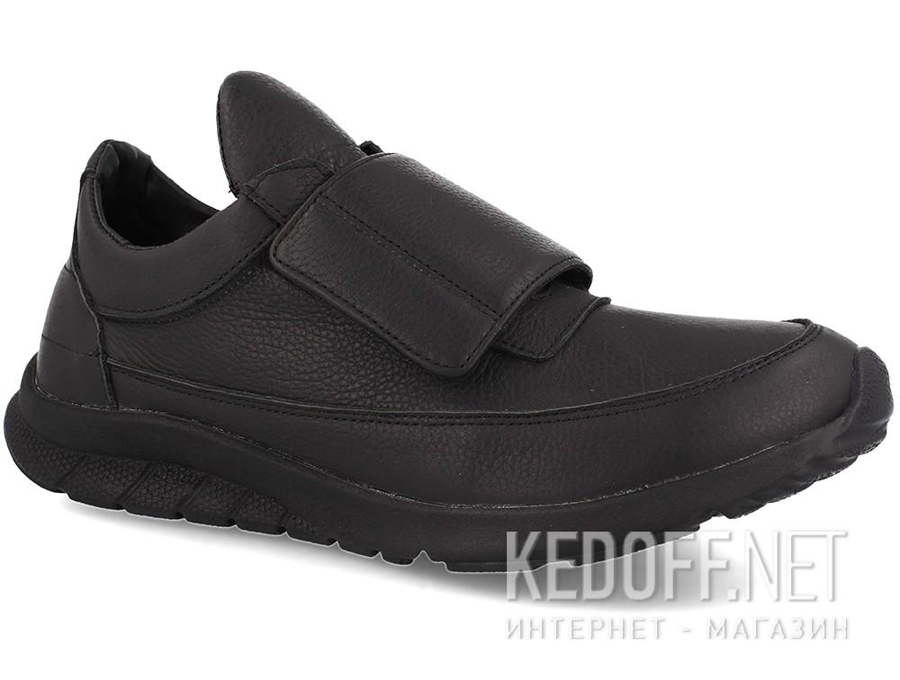 Купить Мужские кроссовки Forester 230817-27