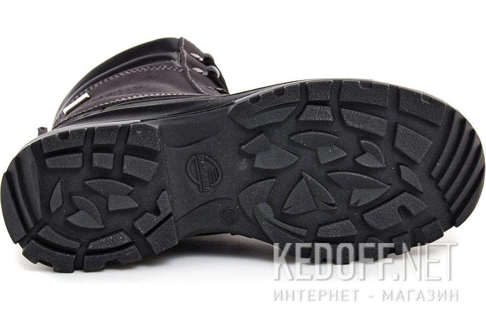 Forester 3237-V45 купить Киев