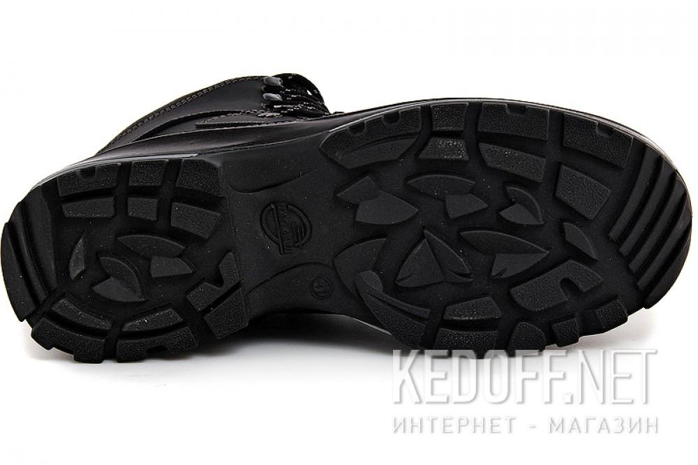 Forester 3293-V3 купить Киев
