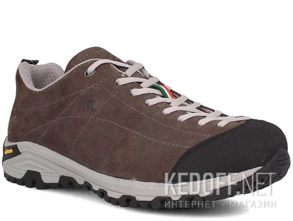 Купить Кроссовки Forester Vibram 3400-V3