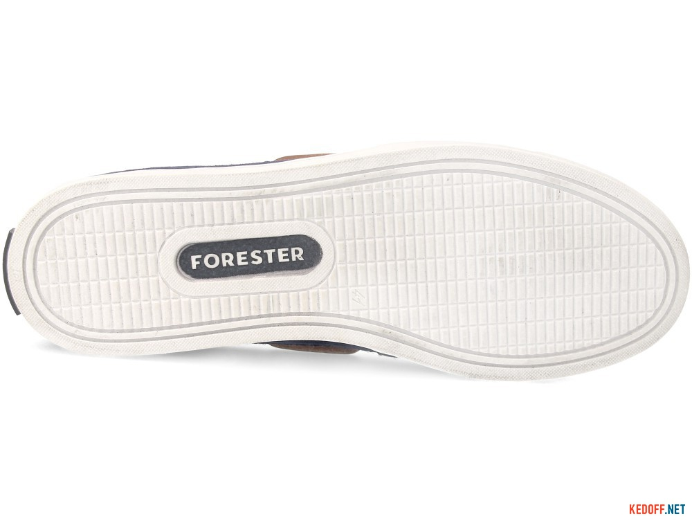 Forester 3543-053