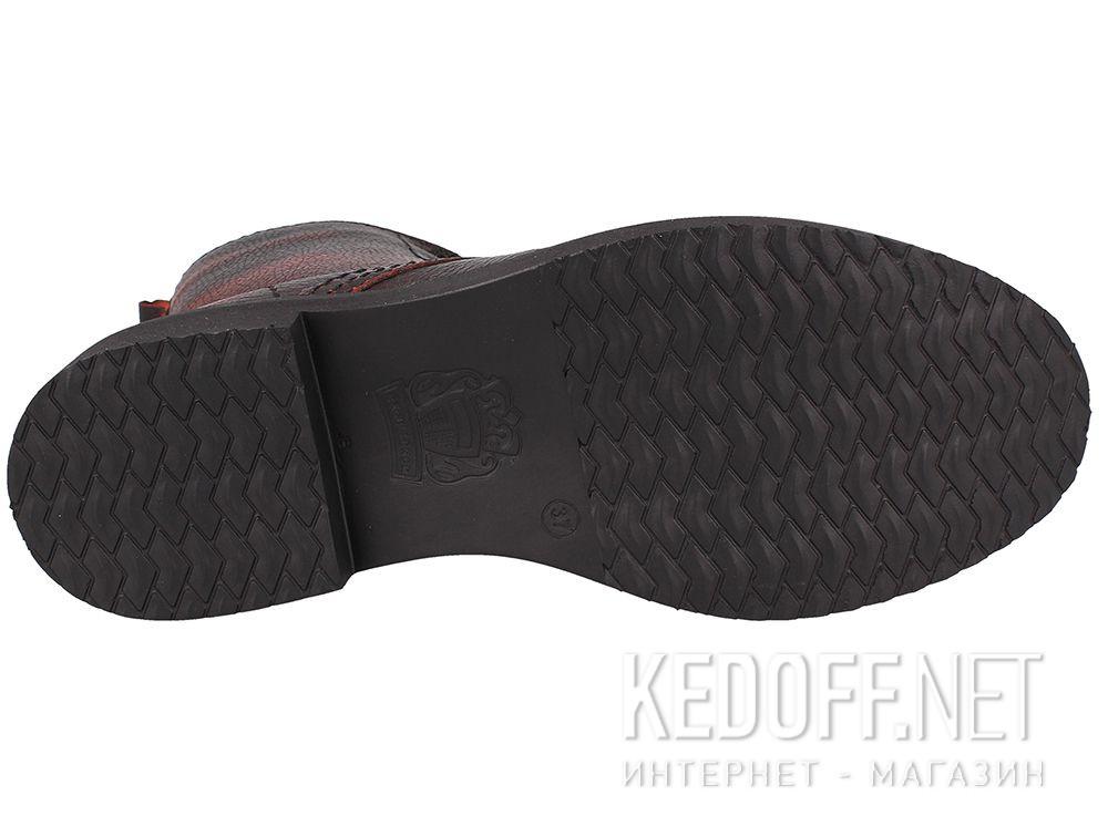Цены на Ботинки Forester 3550-4727