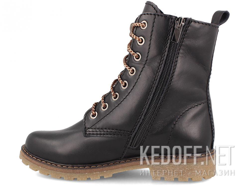 Оригинальные Ботинки Forester Martinez 35502-27