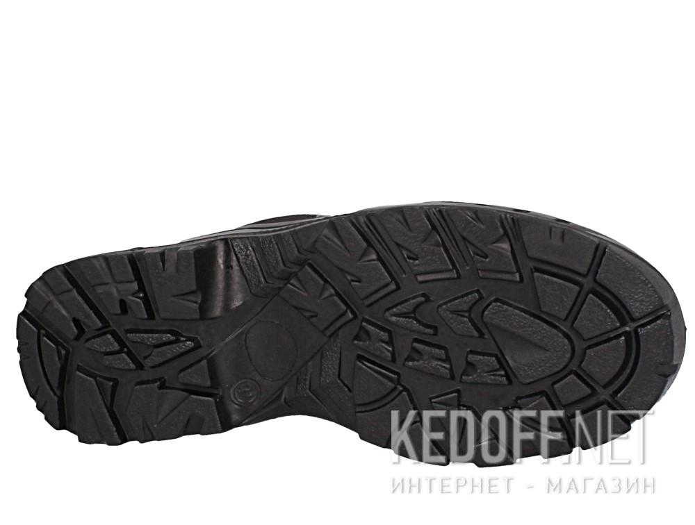 Цены на Мужские ботинки Forester 3604-171