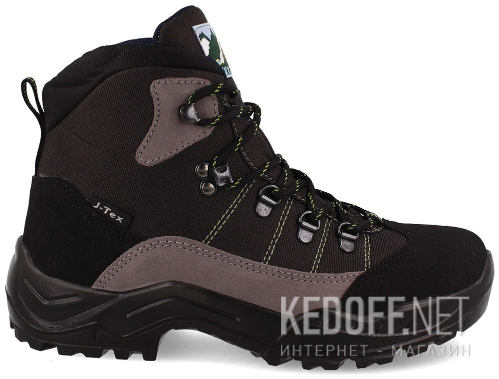 Męskie boot turystyka Forester 3604-195  купить Украина