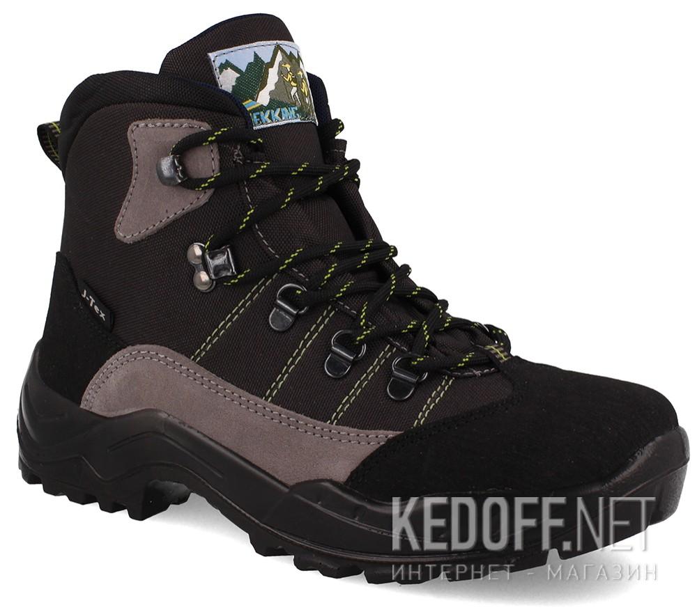 Dodaj do koszyka Męskie boot turystyka Forester 3604-195