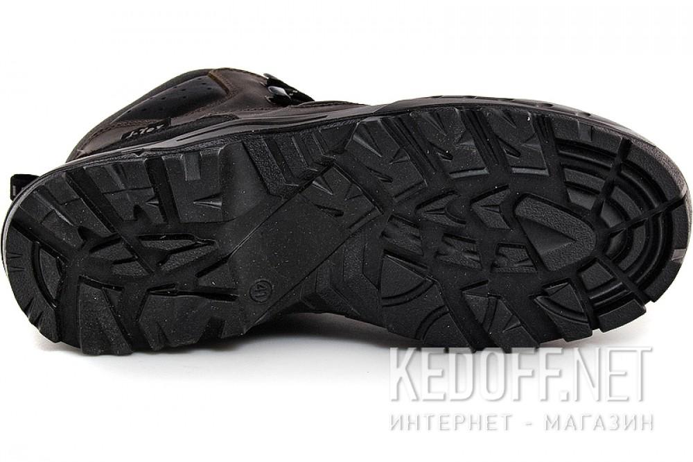Forester 3617-V16 купить Киев